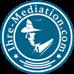 Agentur für Coaching, Mediation und Kommunikation