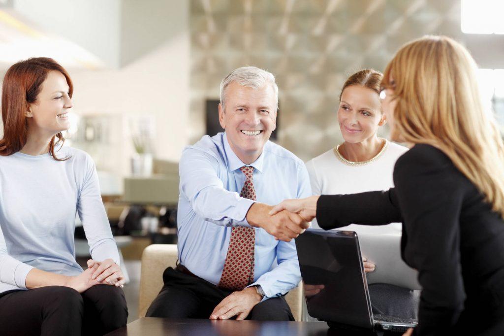 Wirtschaftsmediation in Unternehmen und Firmen